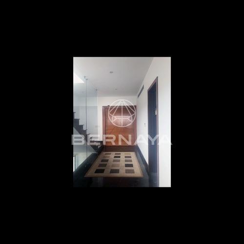 casa en residencial dinastía, monterrey