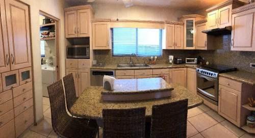 casa en residencial en venta