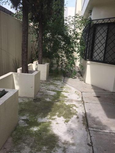 casa en residencial san agustin 1 sector, san pedro garza garcía