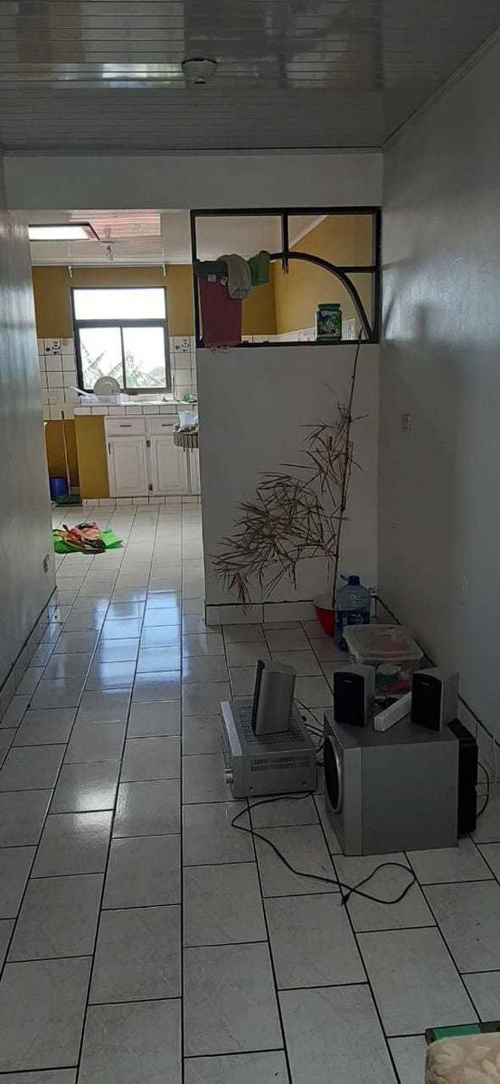 casa en residencial santa catalima, amb, familiar y seguro