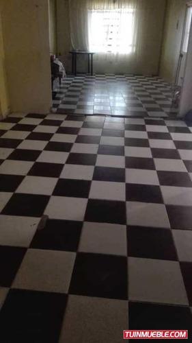 casa en ricardo urriera oneiver araque 04244570428 cod397222