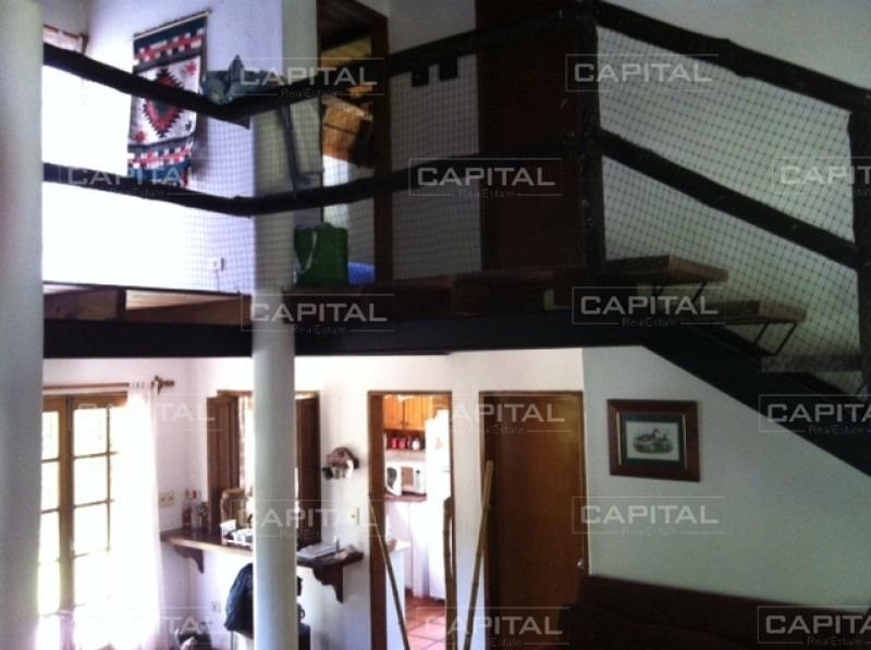 casa en rincã³n del indio, 3 dormitorios *-ref:25053