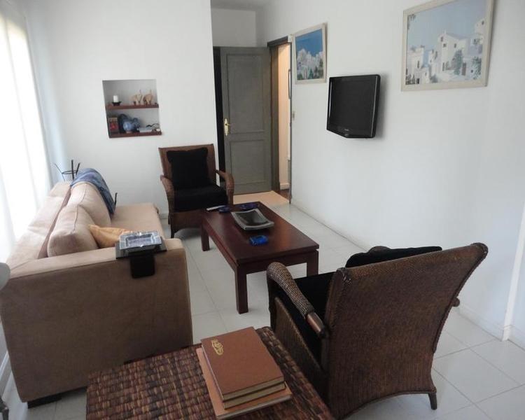 casa en rincon del indio, 5 dormitorios -ref:2462