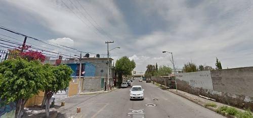 casa en rinconada de aragon ecatepec