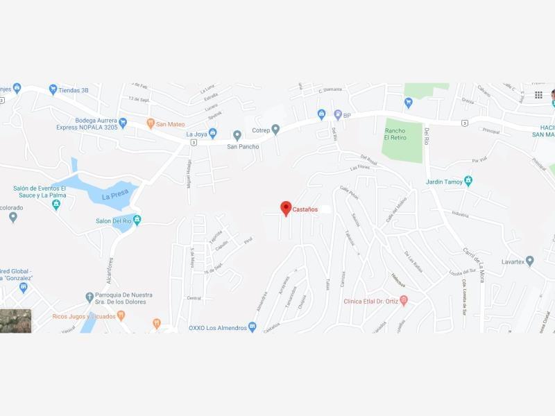 casa en rinconada san mateo mx20-id0035