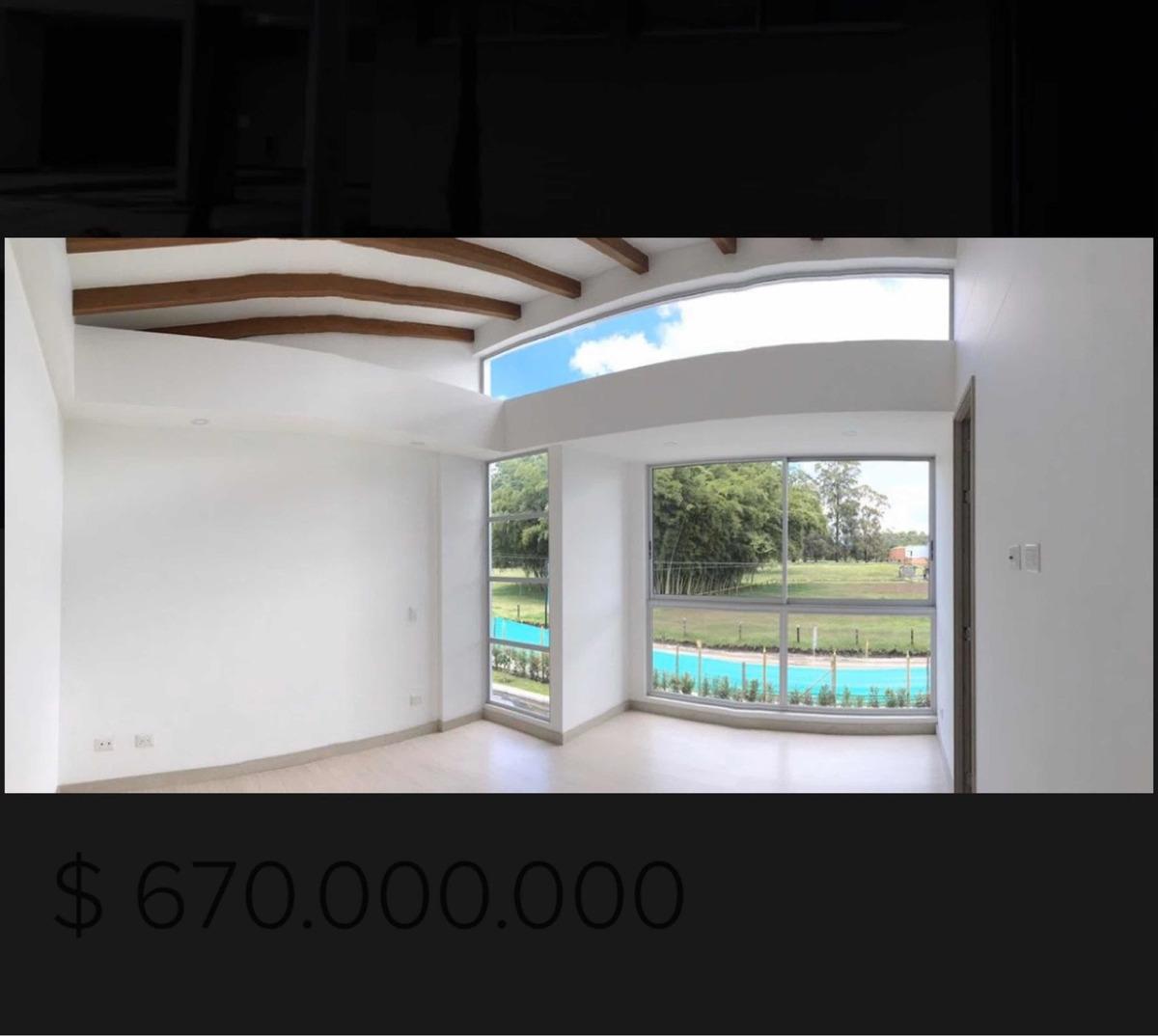 casa en rionegro, antioquia, colombia. !nueva! 166 mts.