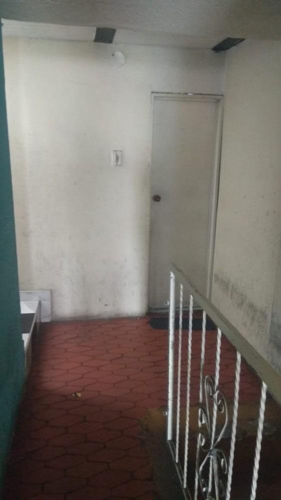 casa en roma con local