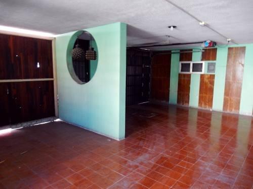 casa en salamanca ave principal atencion oficinas .