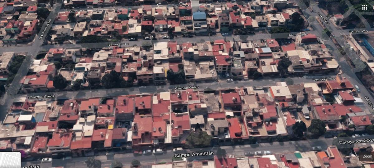 casa en san antonio mx20-hx4467