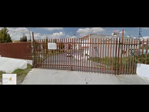 casa en san bartolome tlaltelulco mx18-el5842