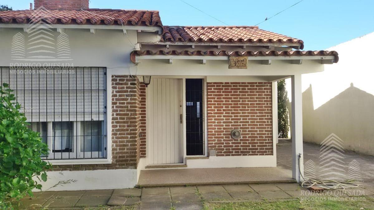casa en san bernardo - oportunidad!!!