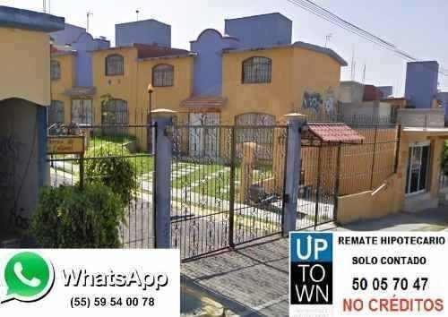 casa en san buenaventura/ ixtapaluca (ac-4443)