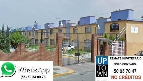 casa en san buenaventura/xtapaluca (ac-4353)