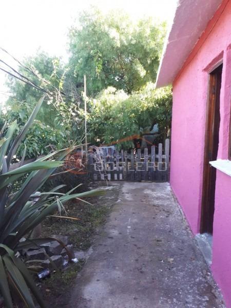 casa en san carlos - maldonado-ref:26326