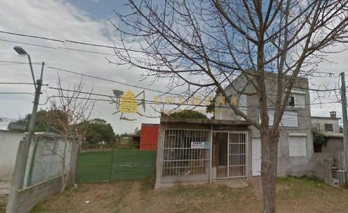 casa en san carlos - ref: 411