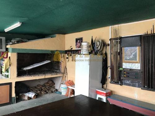casa en san carlos - ref: 423