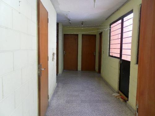 casa en san diego churubusco, callejón san miguel