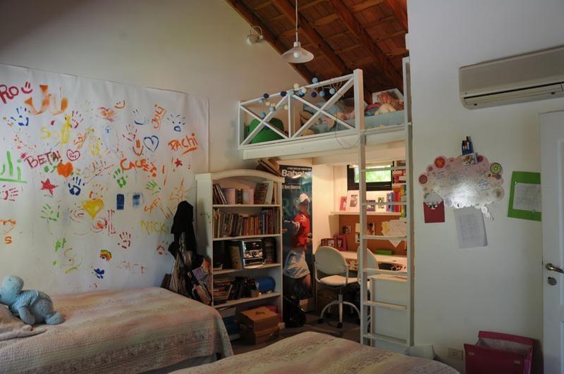 casa en san facundo nº4 san facundo - alberto dacal propiedades