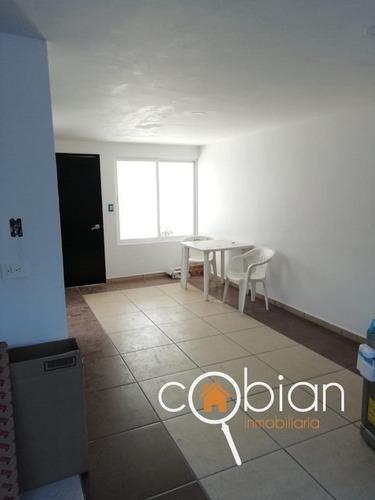 casa en san francisco totimehuacan