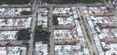 casa en san geronimo mx18-em7610