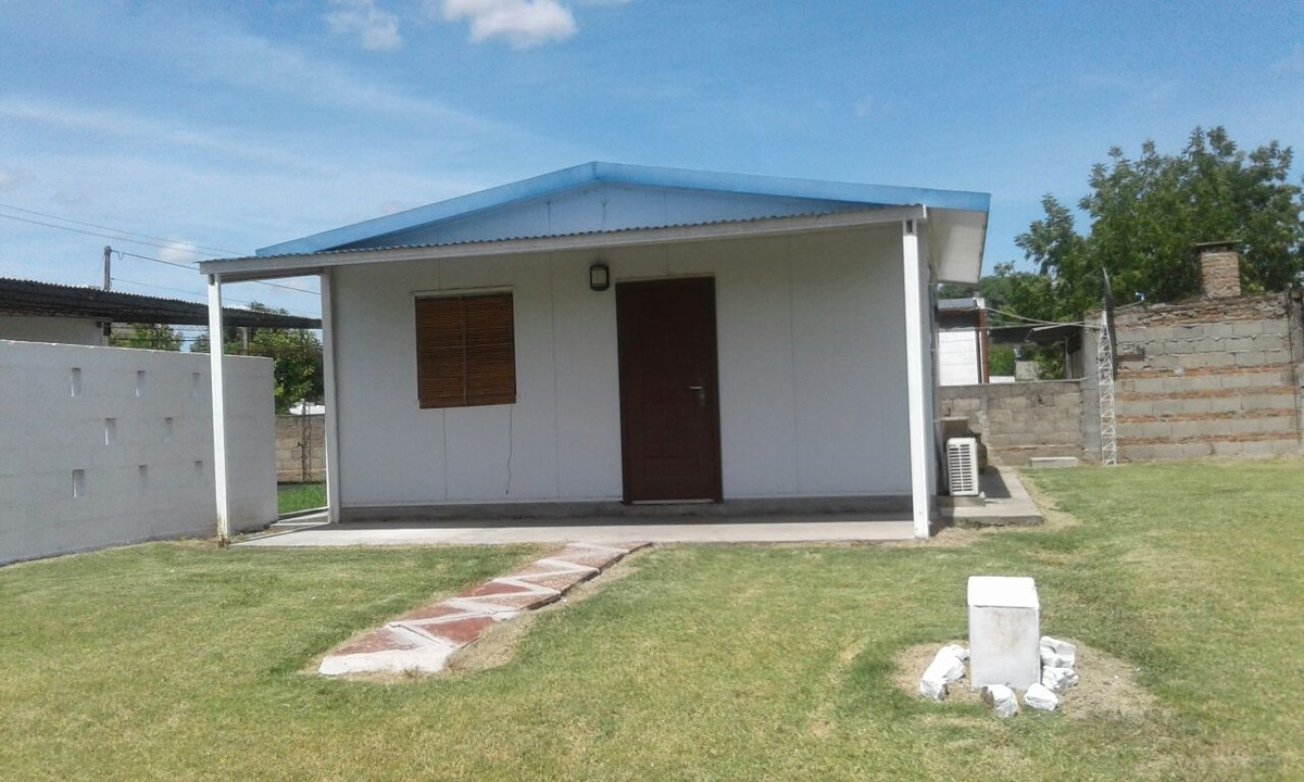casa en san javier -- maya
