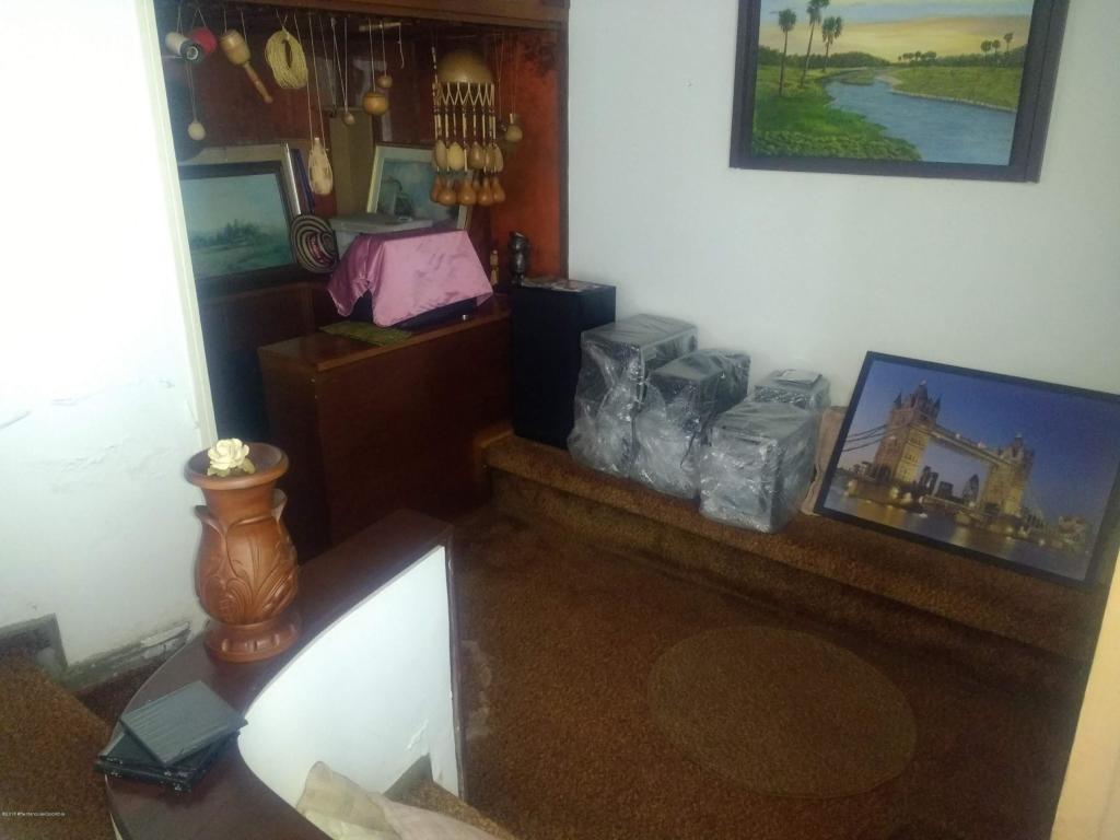 casa en  san jose de bavaria rah co: 20-872