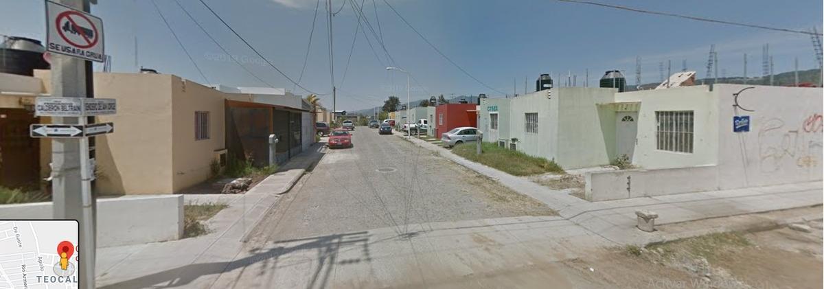 casa en san jose mx20-hr8436