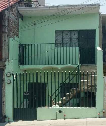 casa en san juan bosco