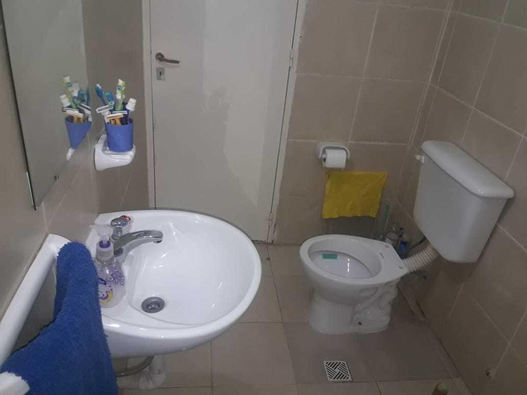 casa en san juan se permuta por casa en miramar (bs. as.)
