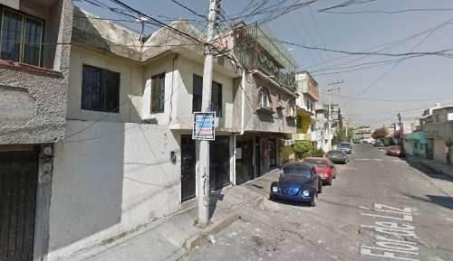 casa en san lorenzo   cdmx.
