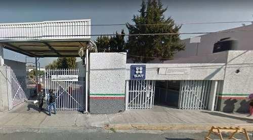 casa en san lorenzo la cebada lista junio 2