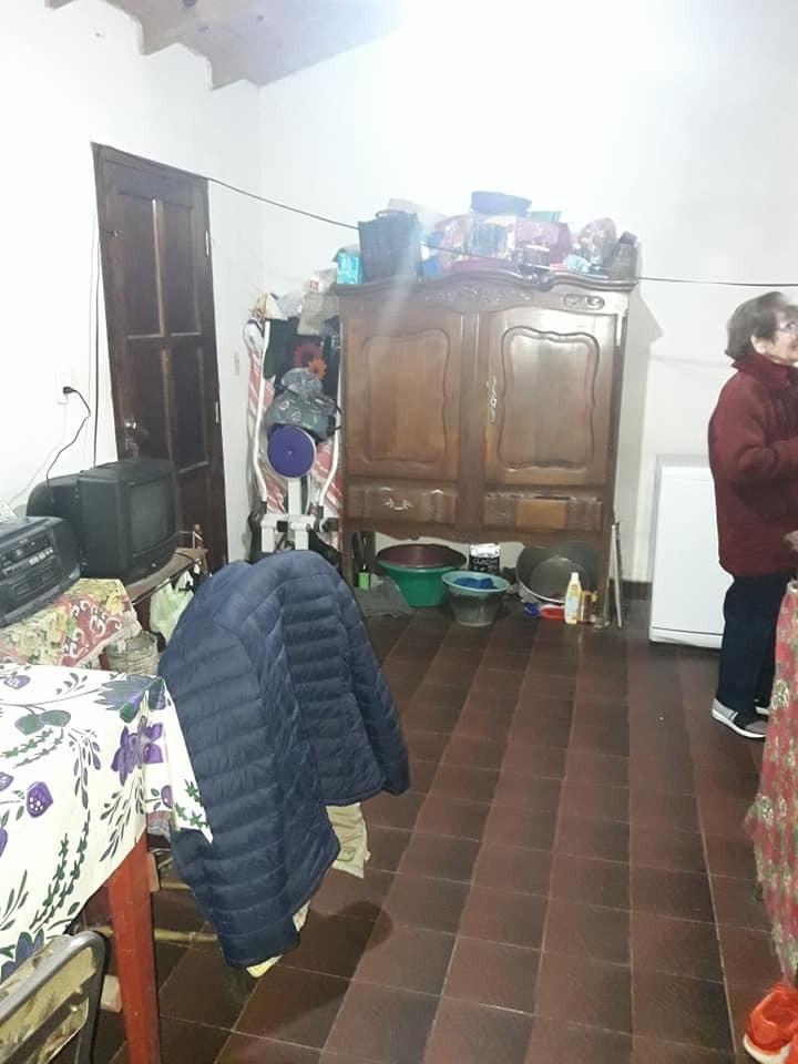 casa en san miguel a la venta