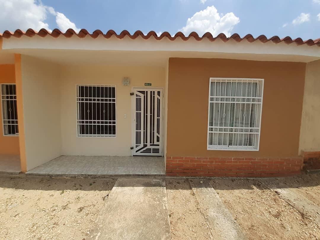 casa en san pablo valley tocuyito carabobo