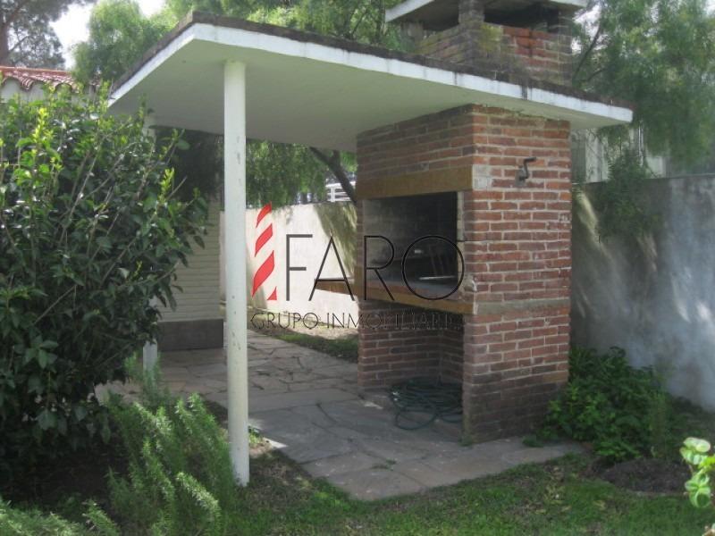 casa en san rafael 2 dormitorios con garage-ref:33220