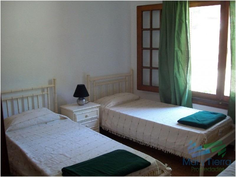 casa en san rafael, 3 dormitorios *-ref:1551