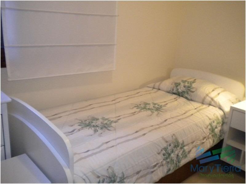 casa en san rafael, 3 dormitorios *-ref:1639