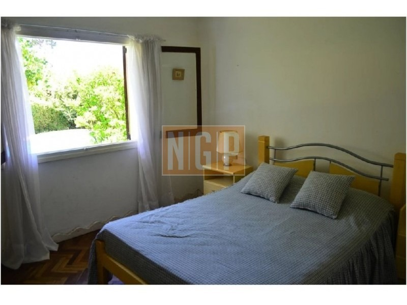 casa en san rafael, 3 dormitorios *-ref:20353