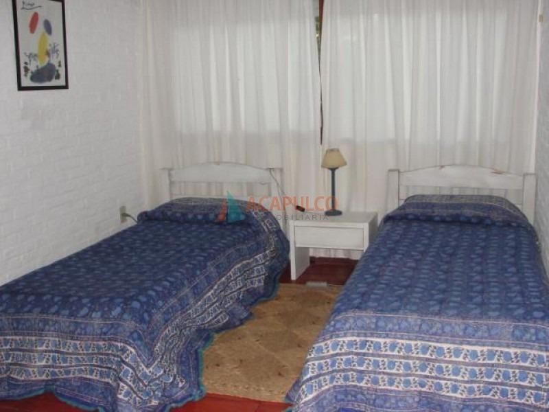 casa en san rafael, 3 dormitorios *-ref:2607