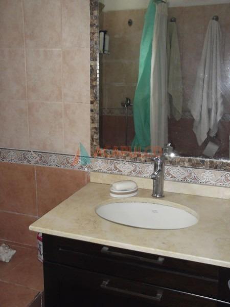 casa en san rafael, 3 dormitorios  y dependencia en venta -ref:2542