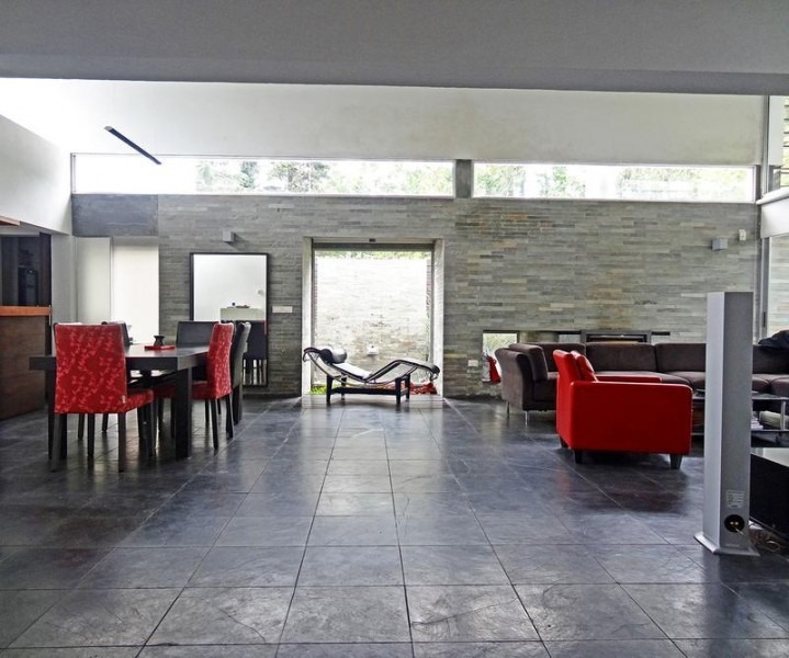 casa en san rafael 4 dormitorios con piscina y barbacoa-ref:2470