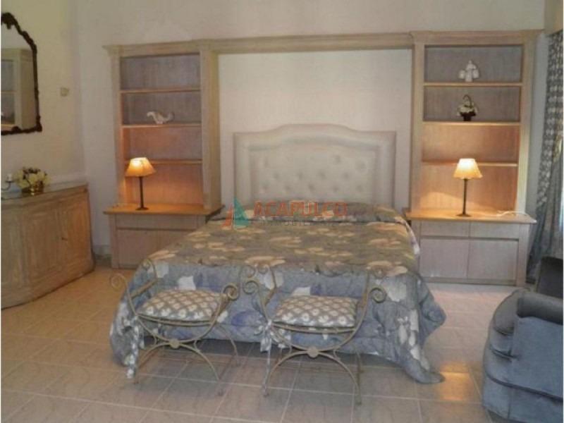 casa en san rafael, 4 dormitorios -ref:2721