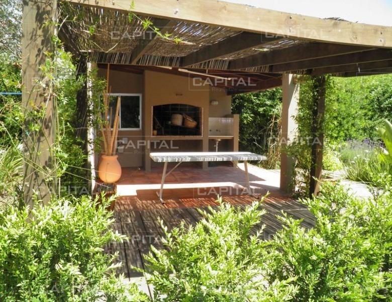 casa en san rafael - excelente ubicación-ref:24777