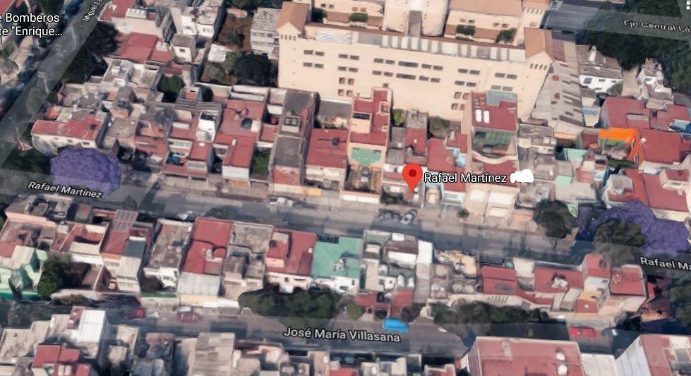 casa en san simon ticumac mx20-hw2761