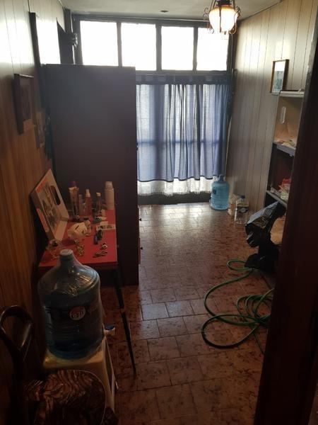 casa en  san vicente (cerca de nueva cordoba)