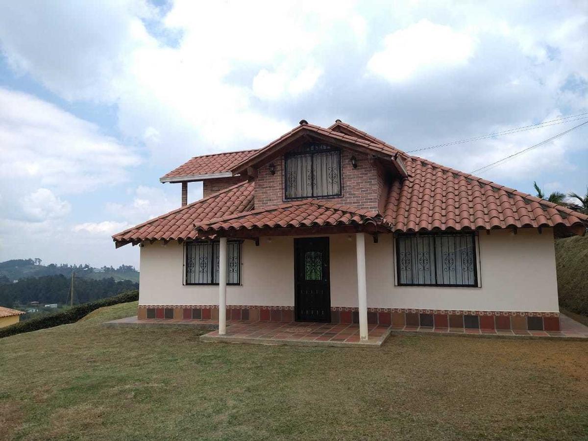 casa en santa elena para la venta