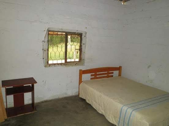 casa en santa marta ( magdalena) negociable