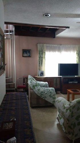 casa en  santa martha  deleg. iztapalapa.