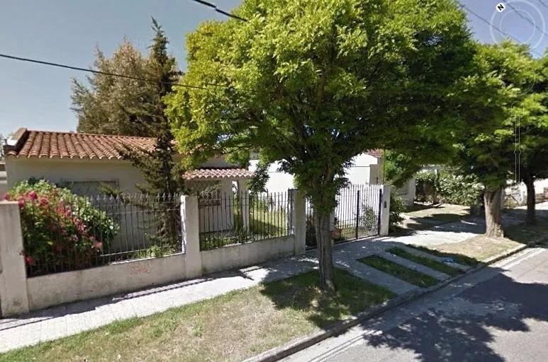 casa en santa teresita, 4 ambientes en venta