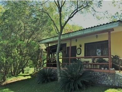 casa en santiago centro, santiago