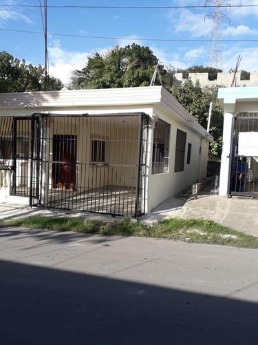 casa en santiago de los caballeros rd$2300000